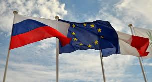 chambre de commerce franco russe les patrons français rencontrent sergueï lavrov sputnik