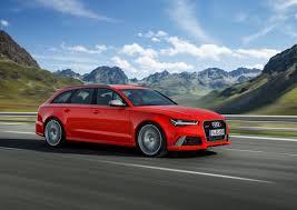 G Stige L K Hen 38626378 Audi Rs 6 Boateng Jpg