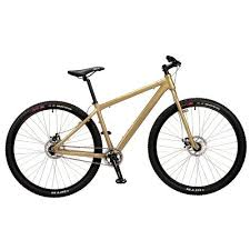 bike sales black friday best 20 mountain bike sale ideas on pinterest u2014no signup required