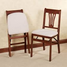 dining chairs mesmerizing folding wood dining table chairs