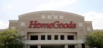 Home Good Stores Home Goods Store Royalty Free Stock Images Image 34905139