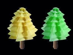 paper mache ideas for home decor christmas decorations paper mache decorating ideas uncategorized