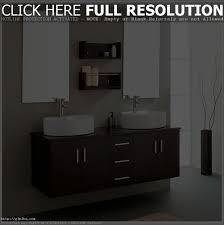 Bathroom Vanity For Small Spaces Bathroom Cool Bathroom Vanity Ideas Bathroom Renovations