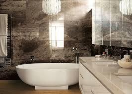luxury marble bathroom designs design white wooden vanity double