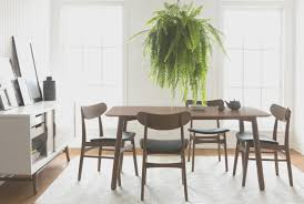 dining room dining room furniture houston tx best home design