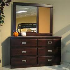 Big Bedroom Furniture by Bedroom Furniture Vandrie Home Furnishings Cadillac Traverse