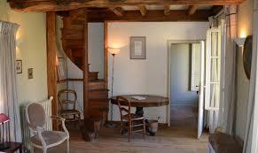 chambre d hotes versailles charmilles des cordeliers 7km du château de versailles chambre d