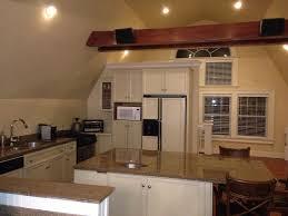 modern kitchens syracuse cazenovia fall u0026 winter weekend specials homeaway cazenovia