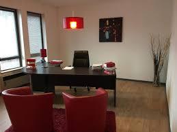 bureau avocat maître molinari avocate à montigny lès metz dans la moselle