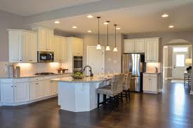 ryan homes ohio floor plans new homes for sale at parks of whitewater the grand estates in