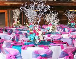 quinceanera table decorations decoration idea for quinceaneara back to post 3 important