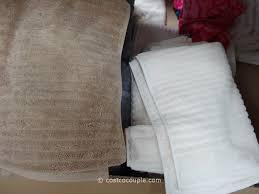 Charisma Bath Rugs Charisma Bath Rugs With Bathroom Costco Bath Towels