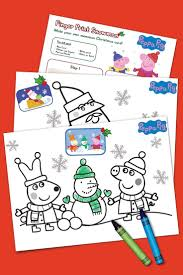 316 best holidays from the heart images on pinterest nick jr