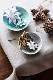 John Lewis White Christmas Decorations by Beautiful Festive Christmas Decorations From John Lewis