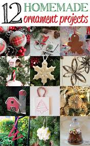 270 best diy christmas ornaments images on pinterest christmas