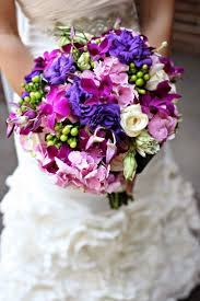 74 best purple wedding theme images on pinterest marriage