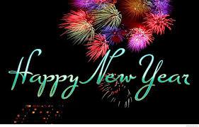 hapy new year happy new year 2016