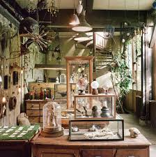 Ideas Design For Lighted Curio Cabinet Best 25 Small Curio Cabinet Ideas On Pinterest Painted Curio
