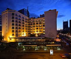 hotel view nairobi hotels home decor interior exterior cool and