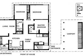 home blueprint design home blueprint designer ll bout insurance modern house designs nd