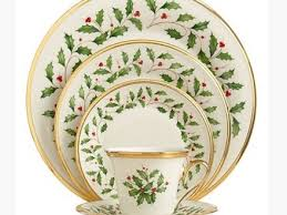 christmas china patterns 57 lenox dinnerware patterns 1000 images about favorite china