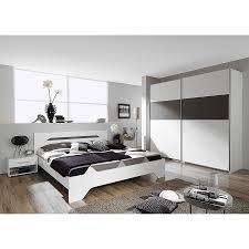 Rauch Schlafzimmer Angebote Home24 Modernes Rauch Pack S Schlafzimmerset Home24