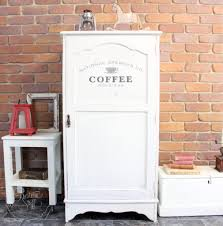 What S The Device That Can Tell Paint Color Milk Paint Chalk Paint Fusion Paint What U0027s The Difference