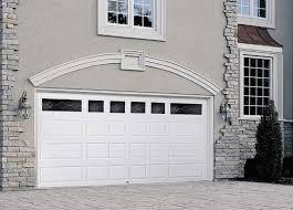 Overhead Garage Door Kansas City Kansas City Photo Gallery Of Garage Door Styles In Kc Metro Area