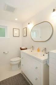 double sink vanity ikea 39 awesome ikea bathroom hemnes images bathroom pinterest ikea