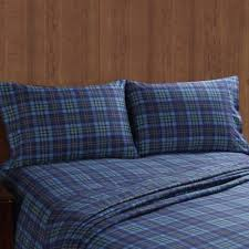 Twin Plaid Bedding by Buy Blue And Green Plaid Bedding From Bed Bath U0026 Beyond
