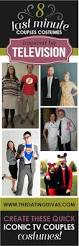 50 Couples Halloween Costume Ideas 50 Minute Couples Halloween Costume Ideas Easy Halloween