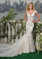backless wedding dresses for sale alluring wedding dresses price comparison buy cheapest alluring