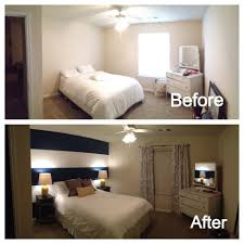 cheap bedroom makeover tips bedroom