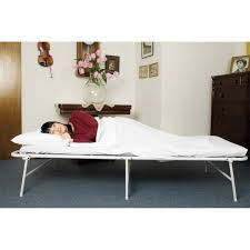 Folding Guest Bed Ikea Guest Beds Diy Trundle Bed Esther Hevea Guest Bed With Trundle