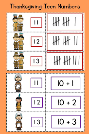 thanksgiving activities for 1st grade 18444 best tpt good deals images on pinterest teaching ideas