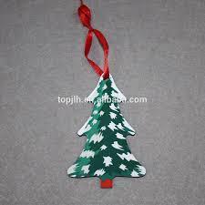 wholesale nutcracker decorations discount happy merry