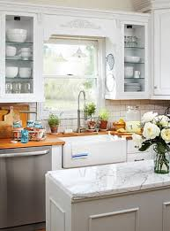 152 best kitchens images on pinterest benjamin moore colors and