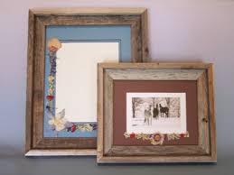 framed greeting cards western wildflowers flower