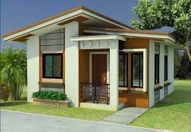 how to design your own house how to design your own home 13 steps with pictures wikihow