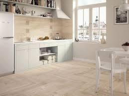 Ideas For Cork Flooring In Kitchen Design Kitchen Ideas Wood Floor Kitchen Countertop Lovely Light Ideas
