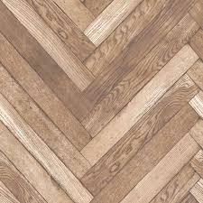 Laminate Flooring Stone Effect Rustic Effects Wallpaper By Fine Décor U2013 Stone Brick Wood