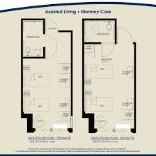 floor plans the rivers grosse pointe