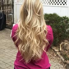 strand salon 18 photos u0026 19 reviews hair stylists 124 hebron
