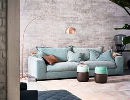 canap de charme salon canap gris salon avec canape gris daclicieux deco dco