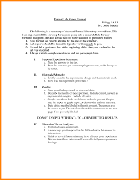 Business Travel Report Template Bail Agent Cover Letter