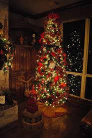 639 best it u0027s christmas everywhere images on pinterest merry