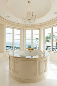 469 best dream house master bathroom images on pinterest