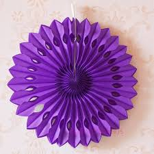 cheap paper fans 18 best tissue paper honeycomb fans paper pom wheel fans images