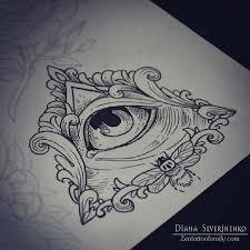 12 best the illuminati images on eye freemasonry and
