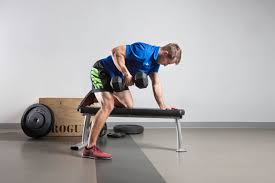 workout of the week strength the bay club blog